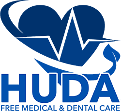 HUDA Free Community Health Clinic